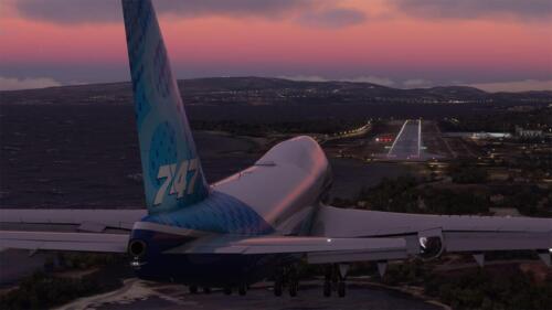FS Playground for Microsoft Flight Simulator